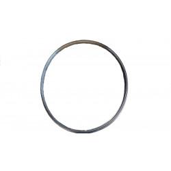 CM7011060-Joint de porte four Convotherm OES 6.6, OES 6.10 MINI