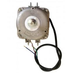 Moteur ventilateur ELCO multifixations