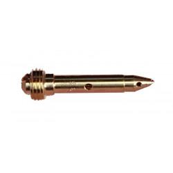 0.977.031-Injecteur pour veilleuse Ø 0,35 mm