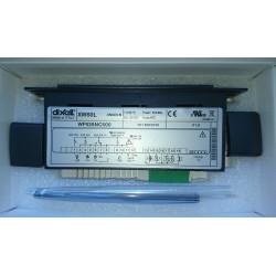 WPIDBNC500