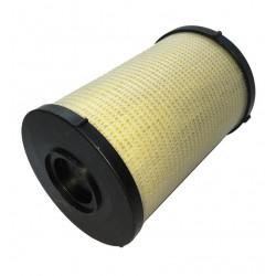 Filtre I sediments osmoseur RO400