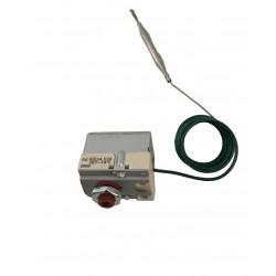 Thermostat de sécurité VAPEUR 135°C  CLASSIQUE /E, L.C, L.-CPC/E+G SCC/G