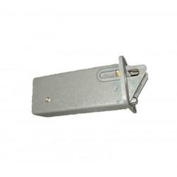 R63030-Fermeture porte ronda